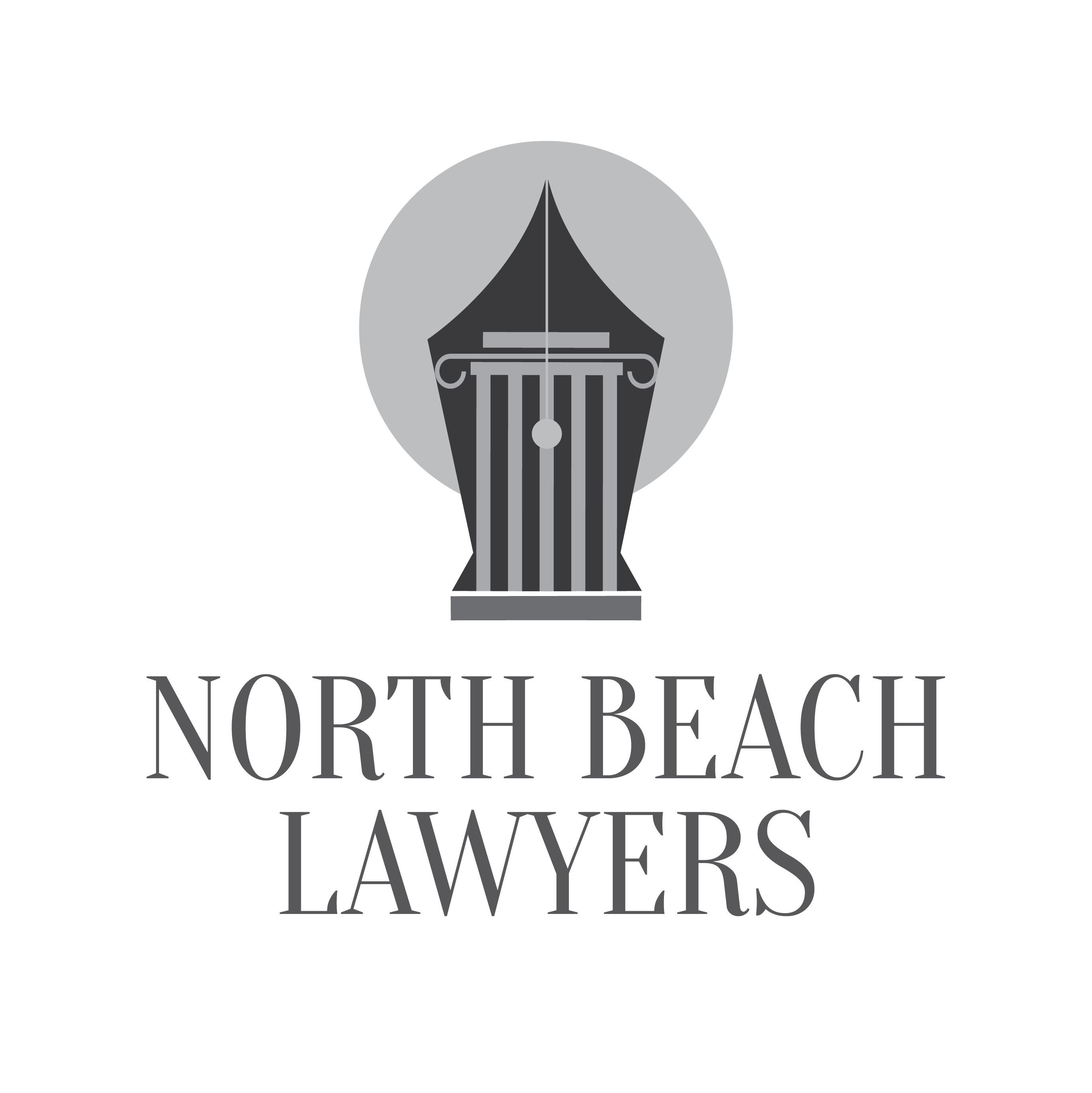 North Beach Lawyers